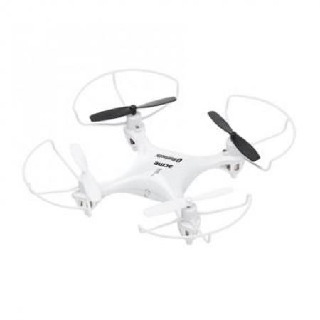 ACME Dron X8100